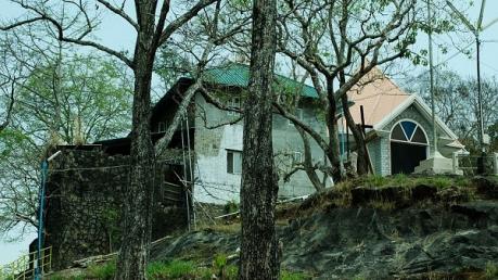 आनंद और रोमांच का अनुभव कराता है केरल का मलायात्तूर