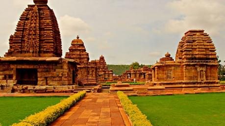पत्तदकल के प्राचीन मंदिरों के बारे में ये रोचक बाते जानते हैं आप?