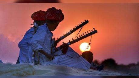 राजस्थान की संस्कृति है भारत की सबसे खूबसूरत संस्कृति, पढ़ें