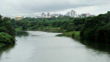 खारे पानी वाली लूनी नदी का क्या है रहस्य, जानें