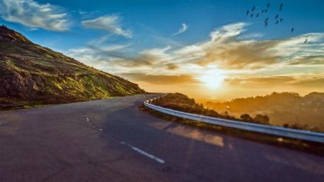 सावंतवाडी से बेलगाम तक की यात्रा को बनाएं यादगार इन पर्यटन स्थलों के साथ
