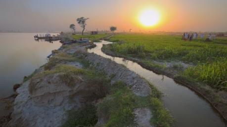पंजाब का सांस्कृतिक शहर जालंधर