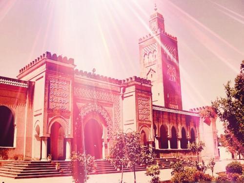 'पंजाब का पेरिस' देखना है तो बनाएं दिल्ली से कपूरथला का प्लान