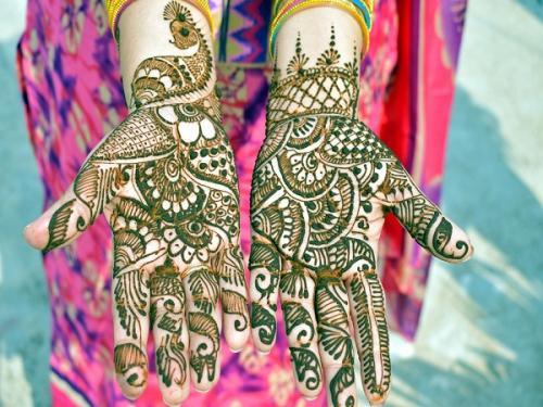 हरियाली तीज : शिव-पार्वती से जुड़ी इस घटना के कारण मनाया जाता है यह त्योहार