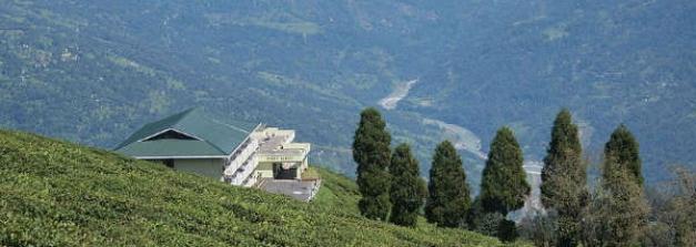 इन छुट्टियों में घूमे सिक्किम की वादियों को