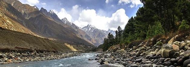 हिमाचल प्रदेश : कुल्लू-मनाली से अलग यहां बिताएं एक हसीन शाम