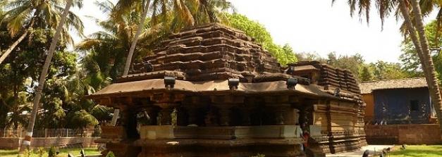 प्राकृतिक और ऐतिहासिक खजानों से भरा कर्नाटक का बेलगाम