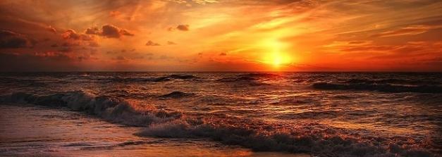 कर्नाटक : मालपे में समुद्री तट के अलावा ये भी हैं घूमने लायक स्थल