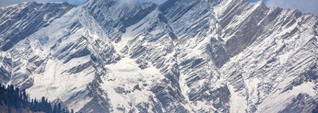 हिमाचल के शोजा में है आपकी छुट्टियों को खास बनाने वाले सारे गुण