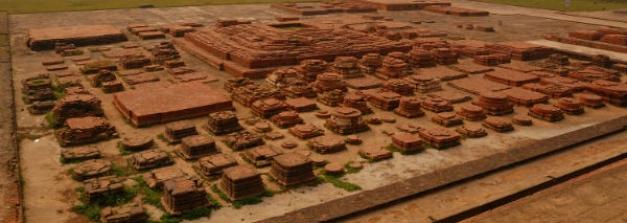 आइए देखते हैं बिहार के भागलपुर का इतिहास