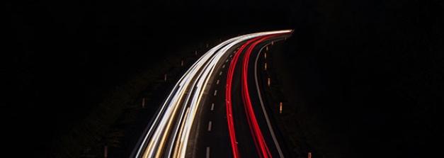 भारत के राष्ट्रीय राजमार्गों से जुड़ी दिलचस्प बातें