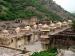 राजस्थान :  इन स्थलों के बगैर आपका जयपुर भ्रमण बेकार है
