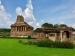 बागलकोट के प्रसिद्ध पर्यटन स्थल