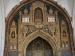 कर्नाटक का प्राचीन बीजापुर किला