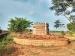 केरल का चंद्रगिरि किला