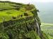 महाराष्ट्र का कोरीगढ़ किला