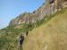 नासिक का ऐतिहासिक राजधेर किला
