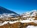 14 पर्यटन स्थल जो हैं सिक्किम की शान