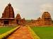 पत्तदकल के प्राचीन मंदिरों की खास बातें