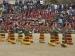 नागालैंड के हॉर्नबिल उत्सव के रोचक तथ्य