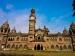 कोल्हापुर की 10 मशहूर चीज़ें
