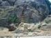 पचमढ़ी के पर्यटन स्थल