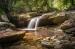 आंध्र प्रदेश का खूबसूरत मारेडूमिली