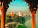प्यार की मिसाल हैं भारत की ये ऐतिहासिक