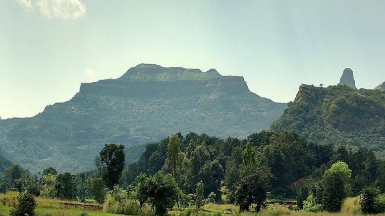 महाराष्ट्र : रोमांच का मजा लेना है तो बनाएं भंदार्दारा की सैर का प्लान