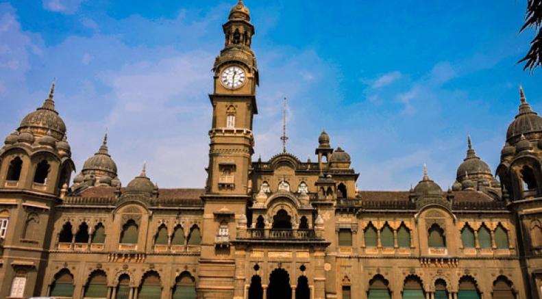 कोल्हापुर की ये 10 मशहूर चीज़ें हैं पर्यटकों के आकर्षण का केंद्र