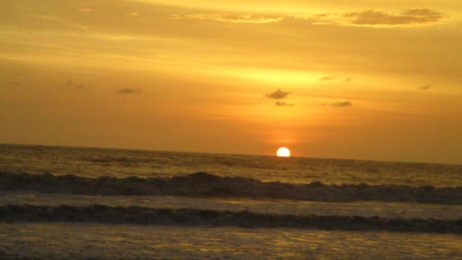 पुणेवासियों गोवा छोडो..और घूमों पुणे के पास स्थित इन खूबसूरत समुद्री तटों को..