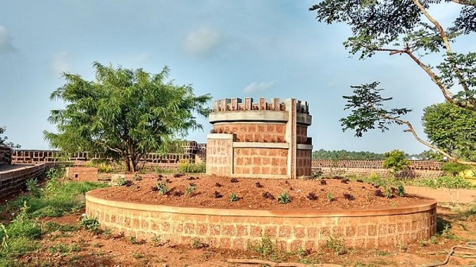 केरल : जानिए चंद्रगिरि किला आपकी यात्रा कैसे बना सकता है खास