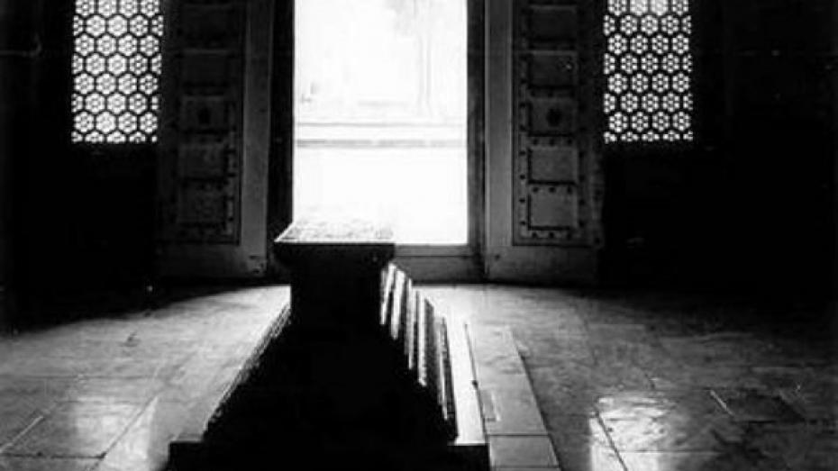 जानिए क्या है अकबर के मकबरे से जुड़ा बड़ा रहस्य !