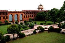 जयपुर का जयगढ़ किला